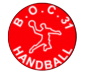 bruguieres-occitan-club-31-handball