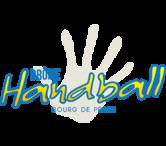 drome-handball-bourg-de-peage