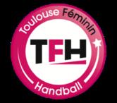 logo-tfhb