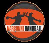 narbonne-handball