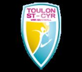 toulon-saint-cyr-var-handball
