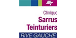 clinique-sarrus