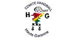 comite-handball-haute-garonne