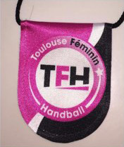 fanion-tfh