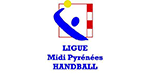 ligue-midi-pyrenees-handball